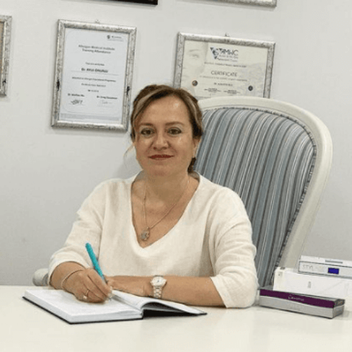dr-ayla-onurlu