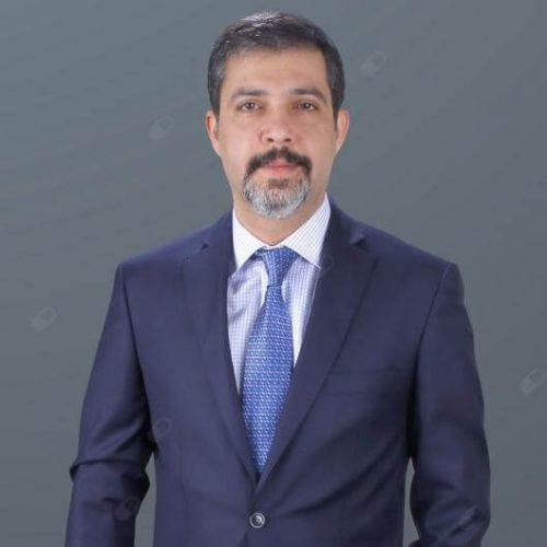 dr-ekrem-civas
