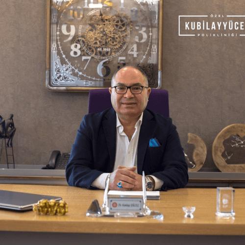 dr-kubilay-yucel