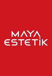 maya-estetik-logo