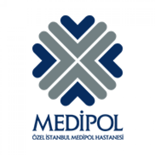 medipol-hastanesi-logo