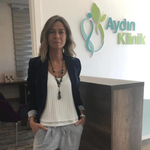 op-dr-aylin-aydin