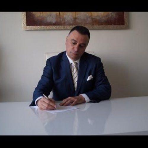 prof-dr-ahmet-ozdogan